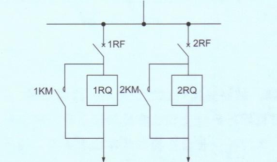 优质xbd消防泵 直销xbd消防泵 xqb-供应优质xqb 型消防气压给水设备图片